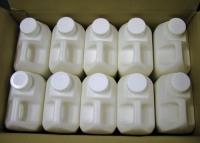 Onedrywash Pooleys Recharge 10 bidons d'un litre