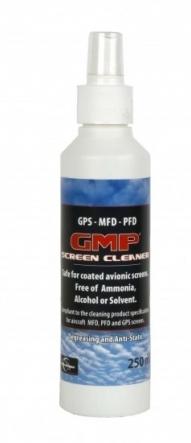 Nettoyant pour écrans GMP