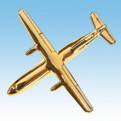 PINS ATR72