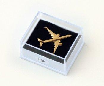 PINS A350