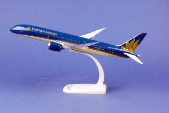 Boeing 787-900 Dreamliner Vietnam Airline ech 1/200