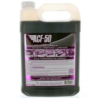 ACF-50 anti-corrosion bidon de 4 litres
