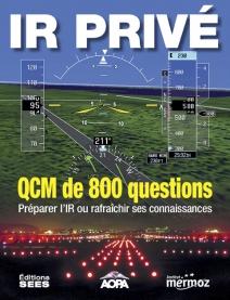 IR PRIVE QCM de 800 questions
