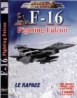 DVD F-16 Fighting Falcon