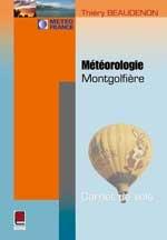 Météorologie Montgolfière