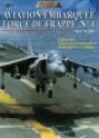 DVD Aviation embarquée avions-hélicoptères