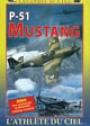 DVD P-51 MUSTANG