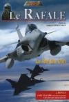 DVD LE RAFALE