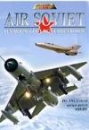 DVD AIR SOVIET