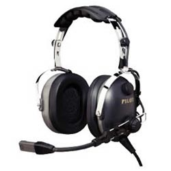 CASQUE PA-1161