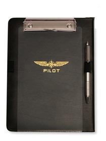 PLANCHETTE DE VOL I-PILOT TABLET (pour Ipad et Android)