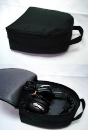 Sacoche AEROPHOENIX pour casque standard