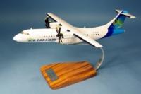 ATR 72-500 AIR CARAIBES