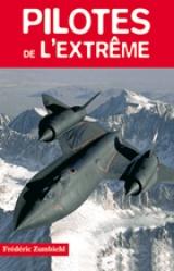 PILOTES DE L'EXTREME