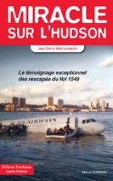 MIRACLE SUR L'HUDSON