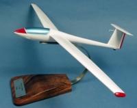 C-101 PEGASE