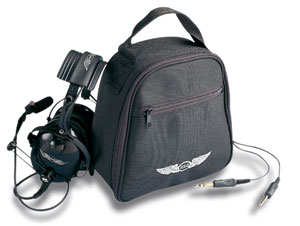 Headsetbag