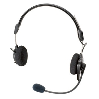 Casque TELEX Airman 750