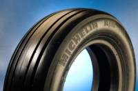 PNEU MICHELIN AIR