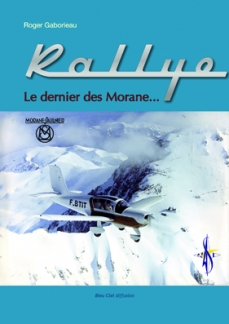 Librairie aviation - Carte aviation