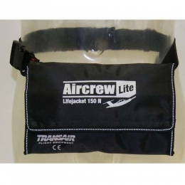 Gilet de sauvetage AIRCREW-LITE Aviation