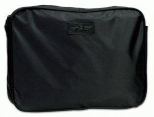 ASA FLIGHT ATTACHE BAG