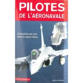 PILOTES DE L'AERONAVALE