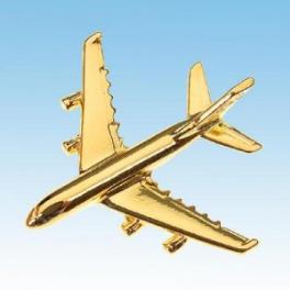 PINS A380
