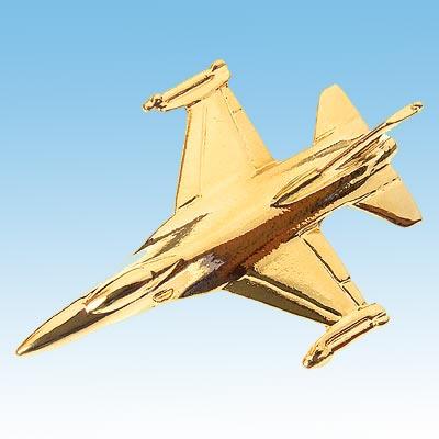PINS F-16 FALCON