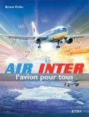 AIR INTER l'avion pour tous