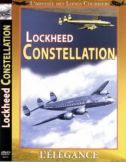 dvd LOCKHEED Constellation
