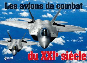 Les avions de combat du XXI siècle