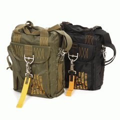 Sac anses porte-documents FX 004 style militaire