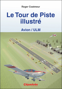 LE TOUR DE PISTE ILLUSTRE