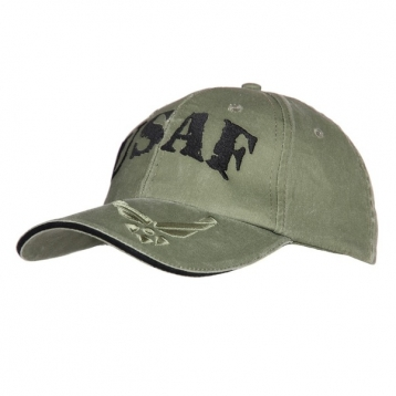 Casquette US AIR FORCE USAF