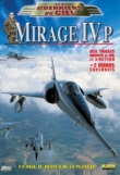 DVD MIRAGE IV P