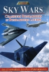 DVD Chasseurs bombardiers et bombardiers lourds