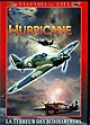 DVD Hawker Hurricane