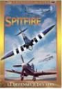 DVD SPITFIRE