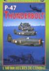 DVD P-47 THUNDERBOLT