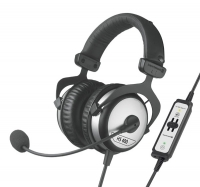 CASQUE HS 400 ROTOR