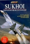 DVD SUKHOI et SU-27