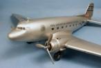 DOUGLAS DC-3  67X97CM