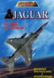 DVD JAGUAR